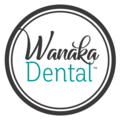 Wanaka Dental - Preventative care for your family and our environment.